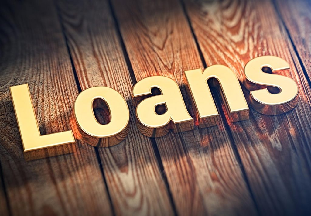 6 Benefits of a Personal Loan