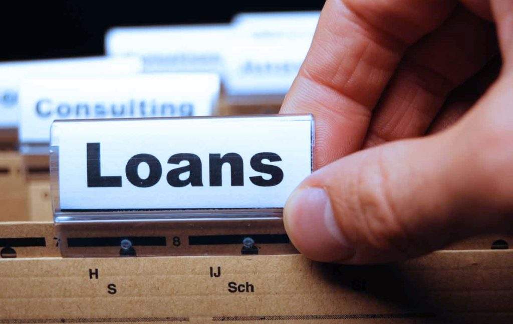 Things to Understand About Personal Loans