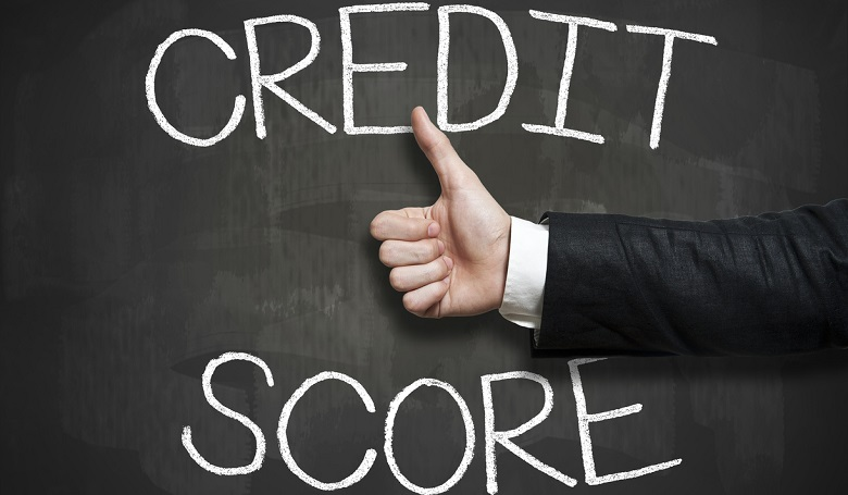 The Top 7 Ways to Fix Your Credit Report
