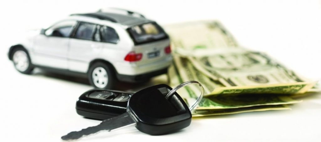 The Top 4 Advantages of Purchasing a Used Car