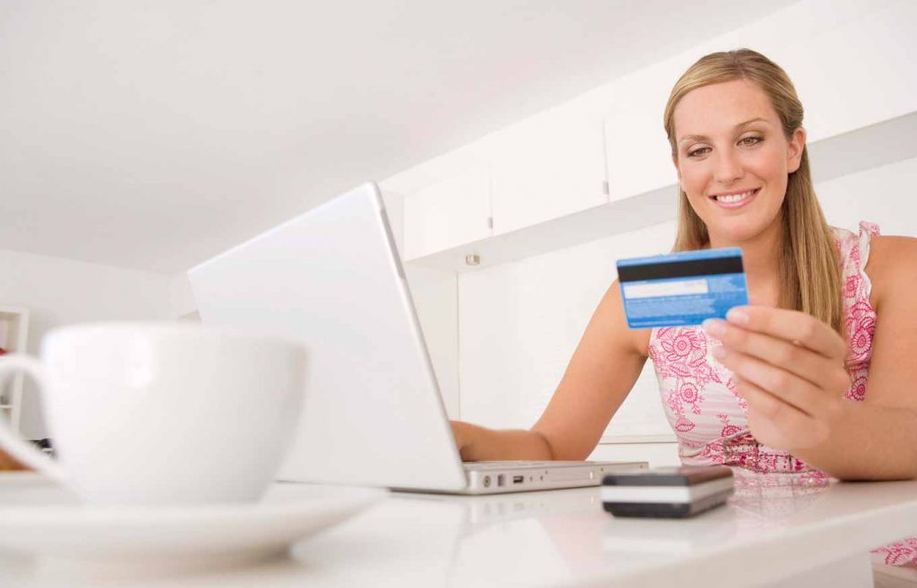 Bad Credit? Here is How to Still Get Approved for a Credit Card