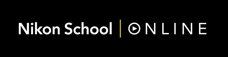 Nikon is Letting You Stream All 'Nikon School' Online Classes for Free this Month